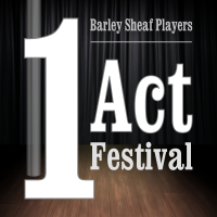 The 2014 One-Act Festival